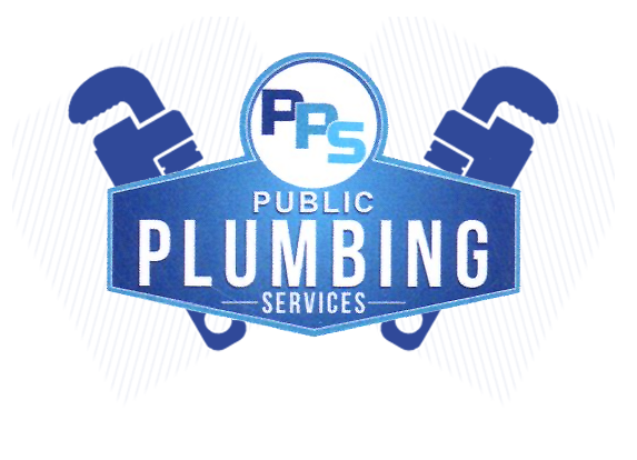 Pps public plumbing services los angeles county family
